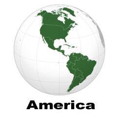 Αμερική
